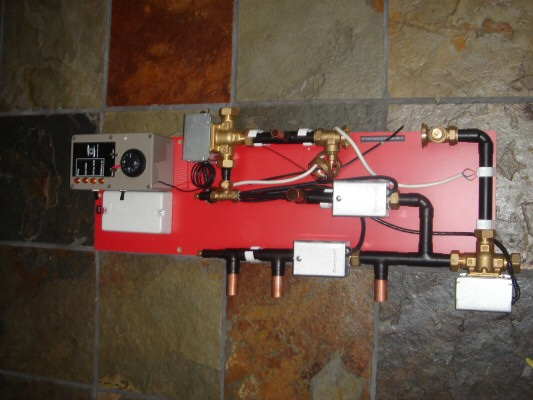 Woodburners and solid fuel installations k m heating plumbing after asfbconference2016 Gallery